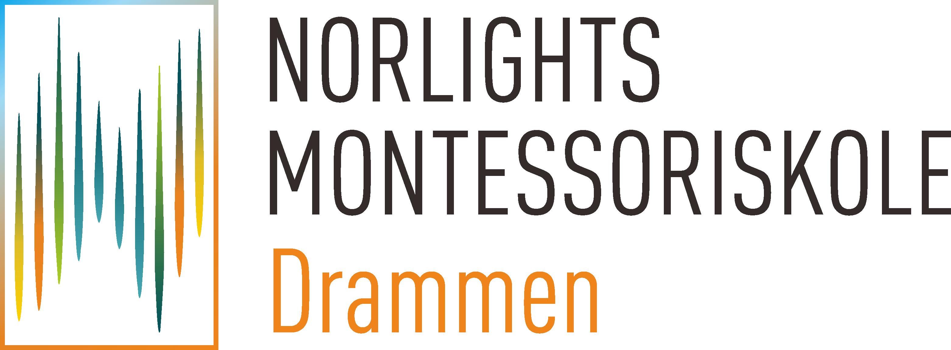 Montessori Drammen